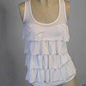 ARITIZA Talula - ruffled blouse